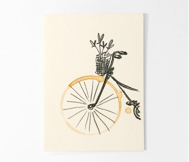 bisiklet-kahve-sonra