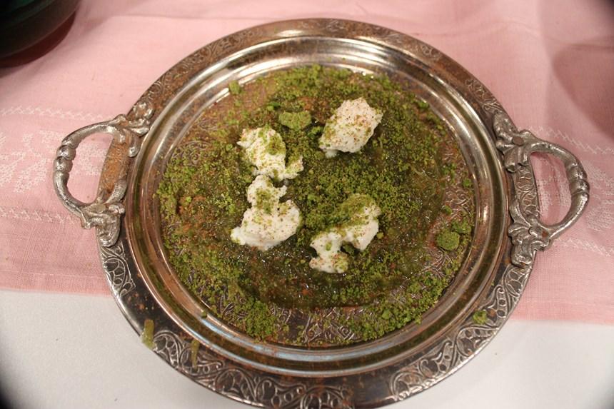 turkmaxgurme