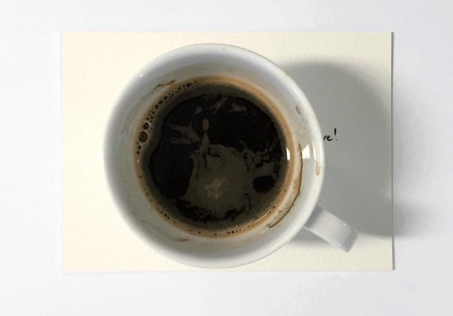 dunya-kahve-once