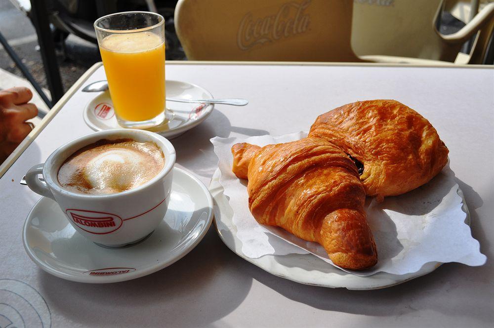italyan-kahvalti