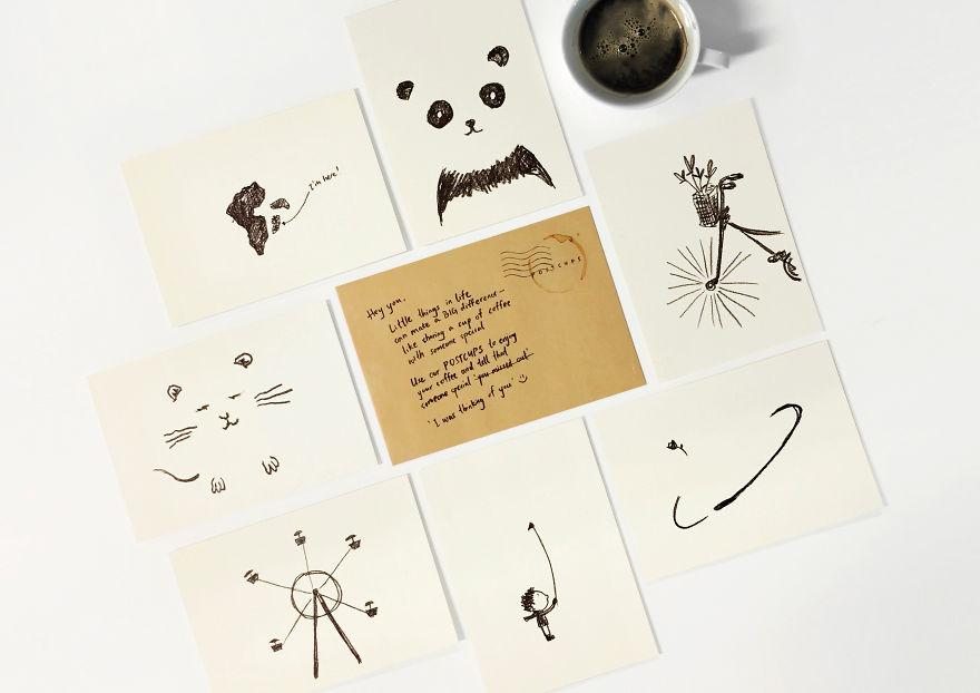 kahve-kartpostal-oncesi