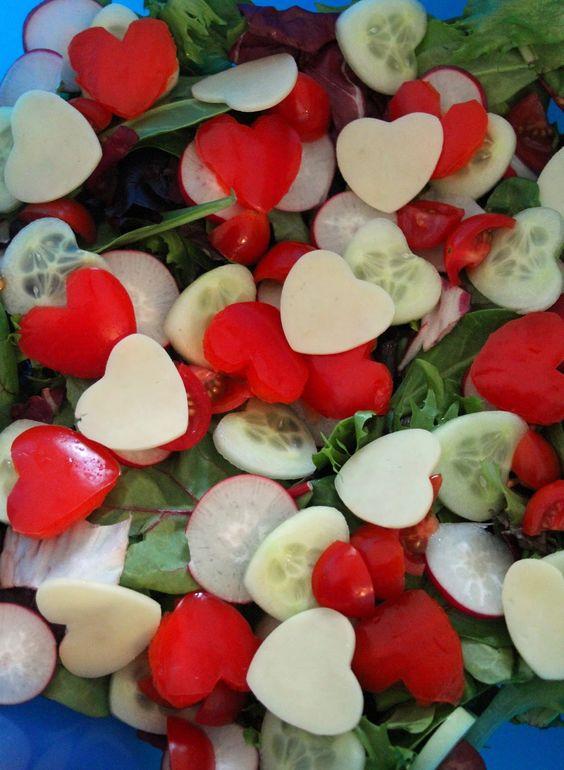 kalpli-salata