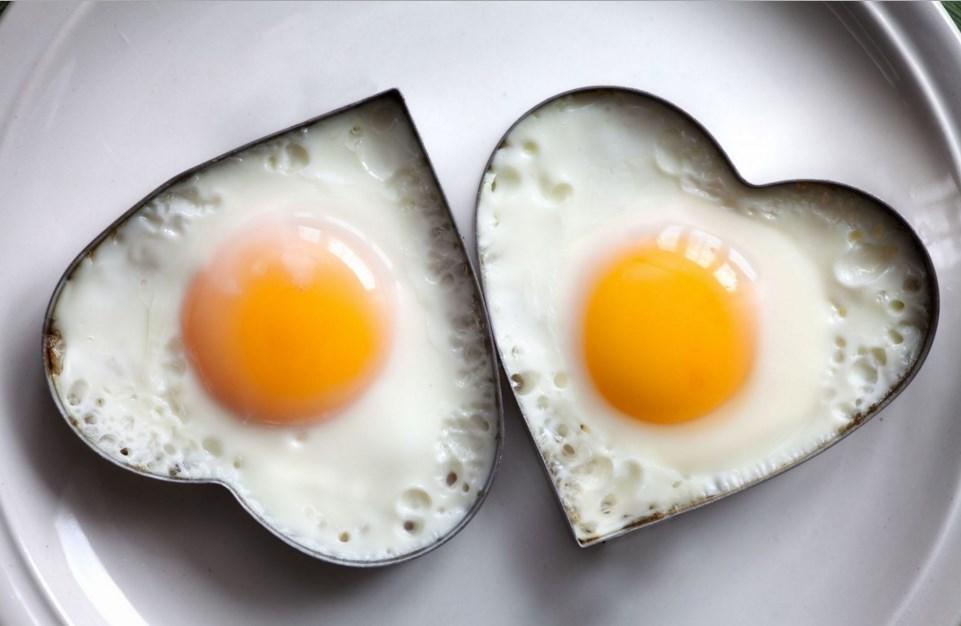 kalpli-yumurtalik