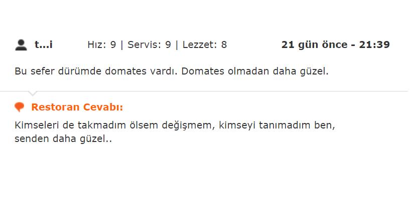 kemal-usta1