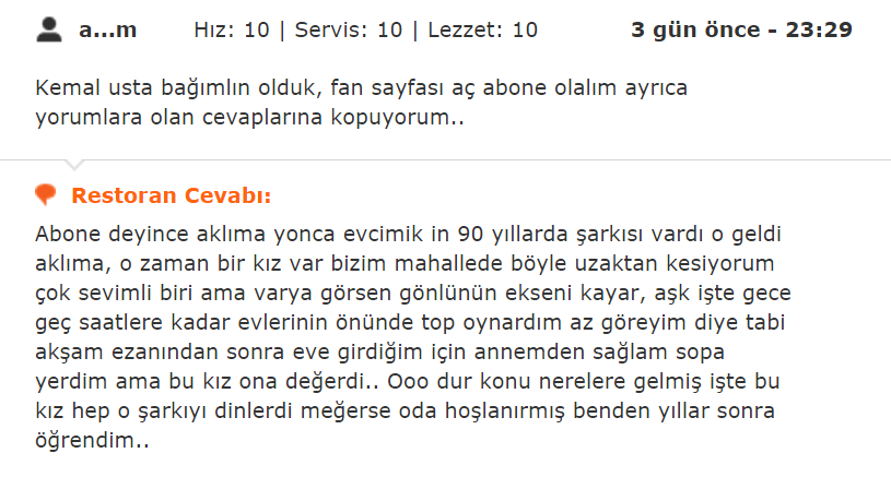 kemal-usta10