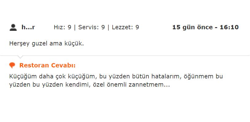 kemal-usta3