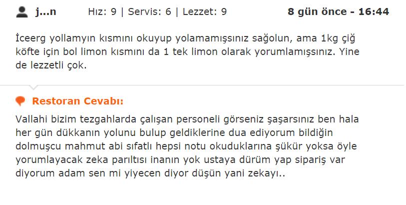 kemal-usta5