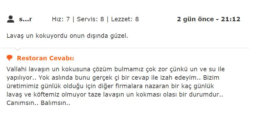 kemal-usta6