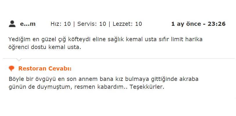 kemal-usta7