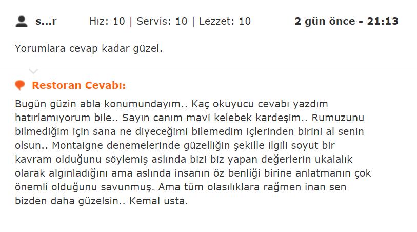 kemal-usta8