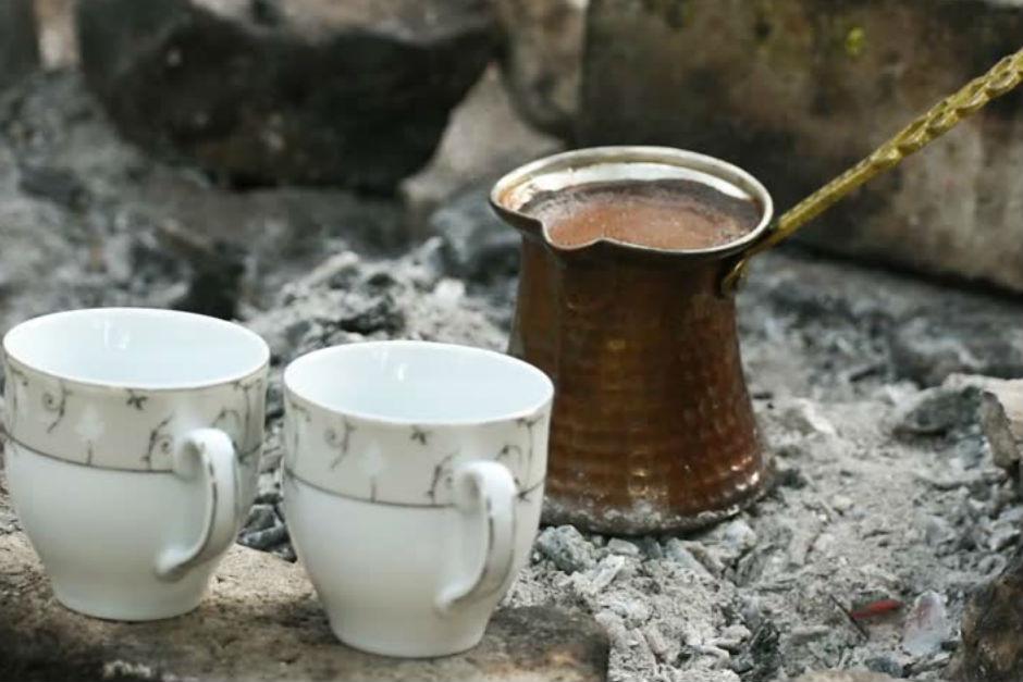 kozde-turk-kahvesi
