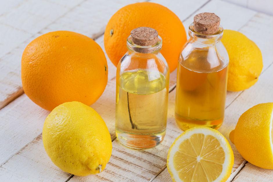 limon-portakal-yagi