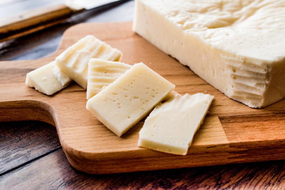 mihalic-peyniri-yeni-1