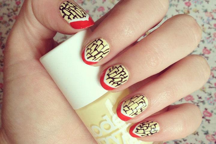 nail-art-ornekleri8