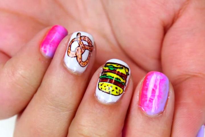 nail-art-yapimi2