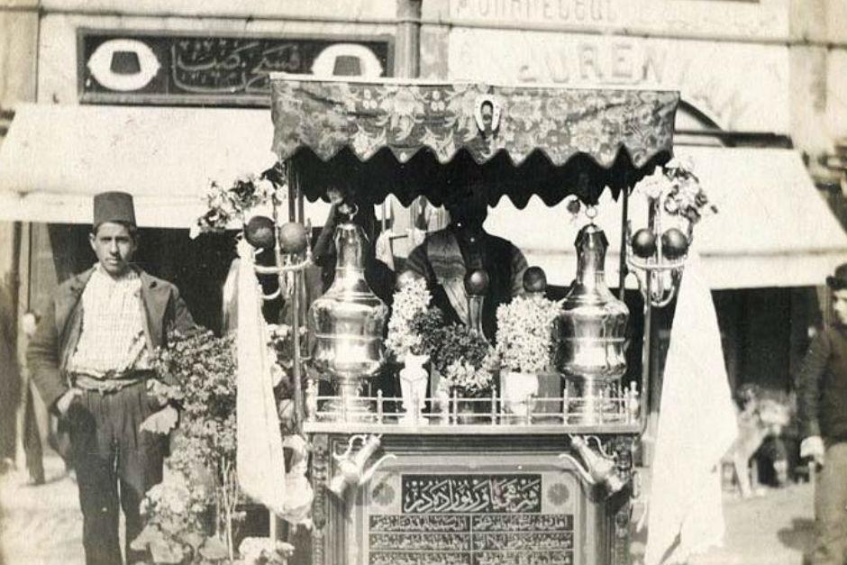 osmanli-serbetciler
