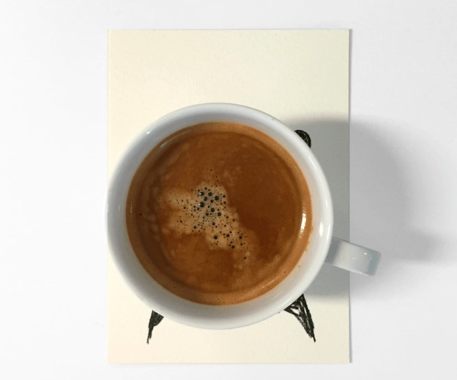 panda-kahve-once