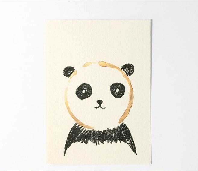 panda-kahve-sonra