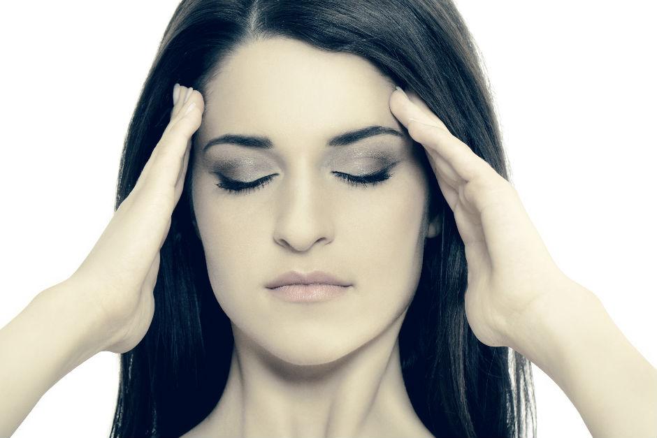 rahatlatici-aromaterapi