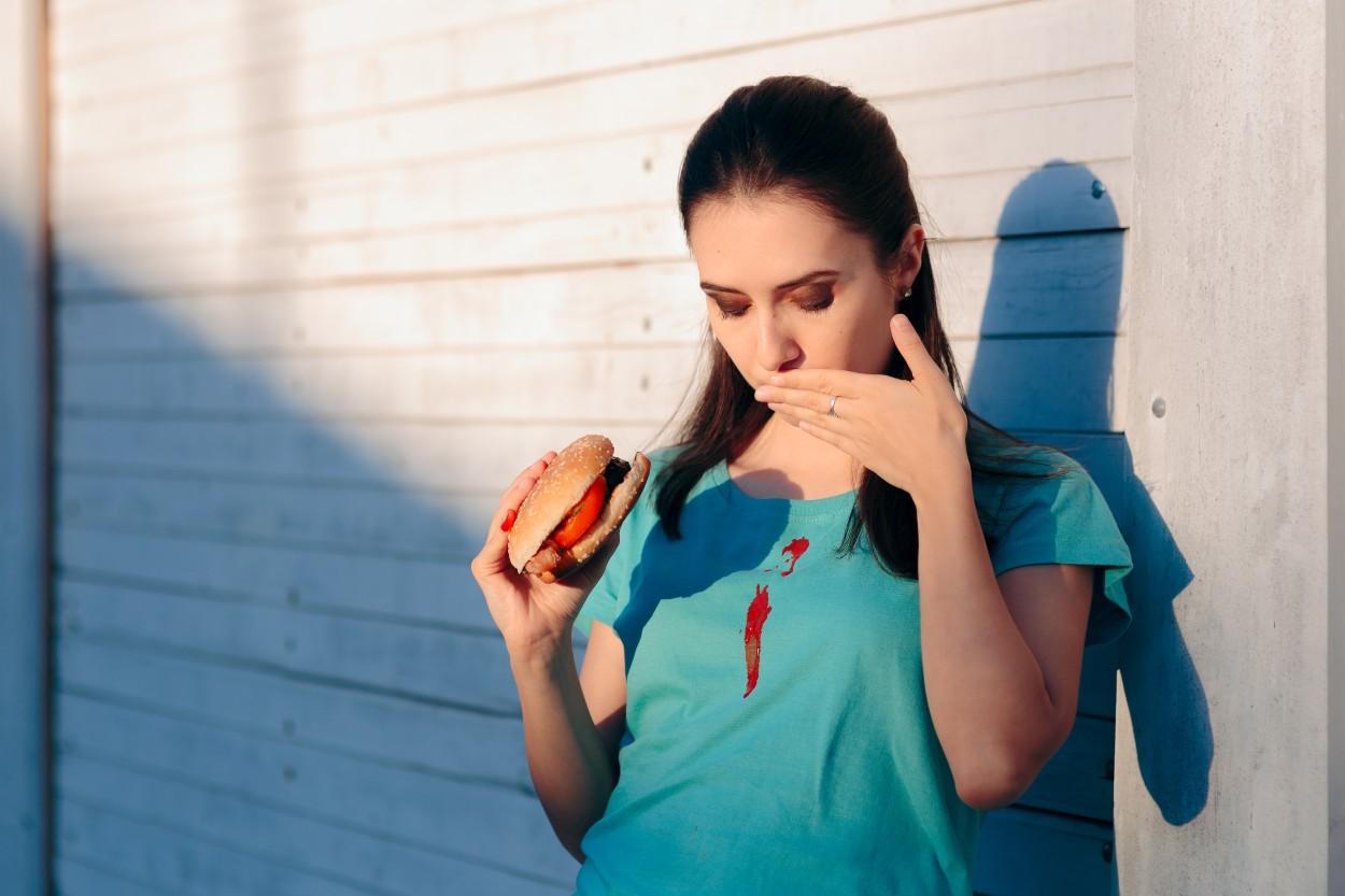 yag-lekesi-burger-lekesi-subat-2021