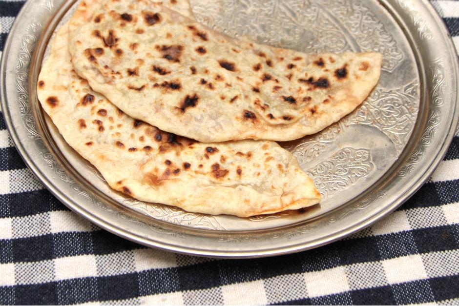 yufka-ekmek