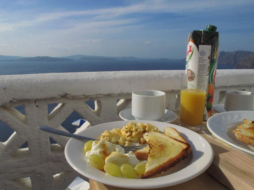 yunanistan-kahvalti