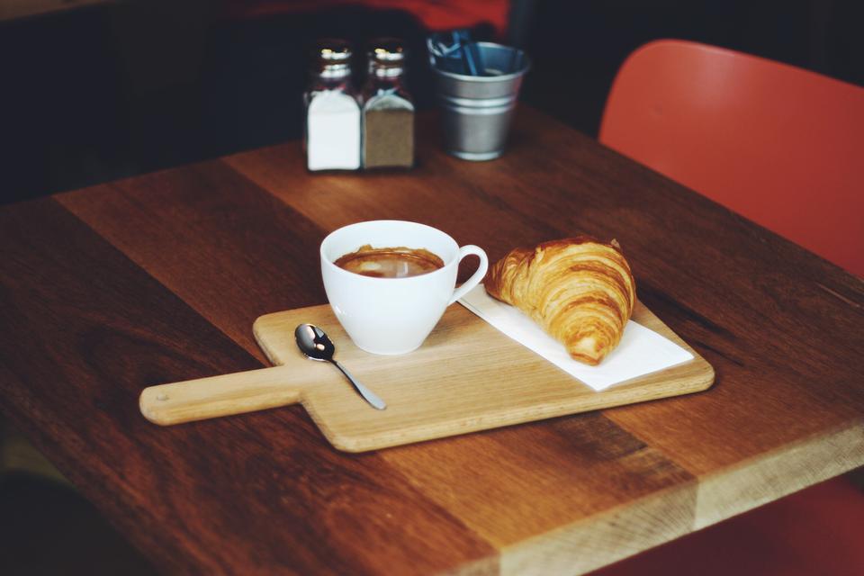 foursquare.com/180-coffee-bakery