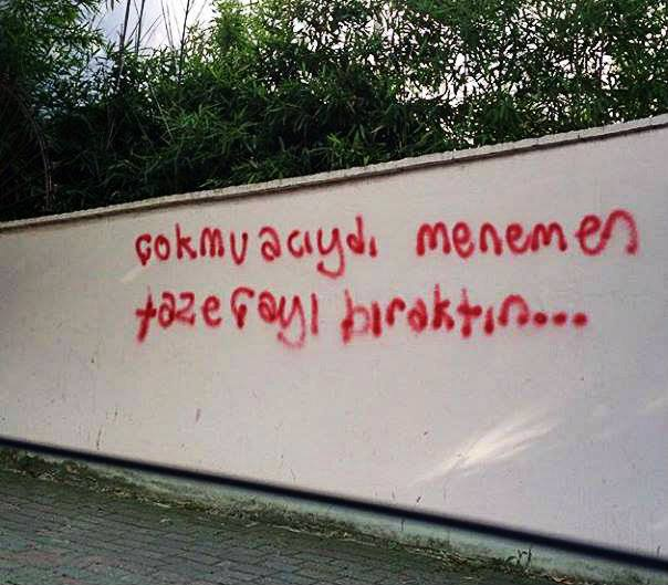 facebook.com/sokaktahareket