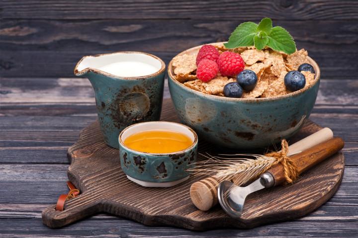 ambrosia-kahvaltisi
