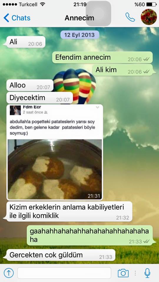 anne-patates