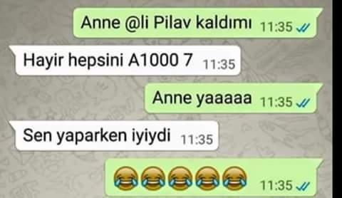 anne-pilav-troll