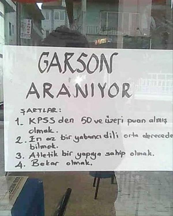 Karşı Gazete