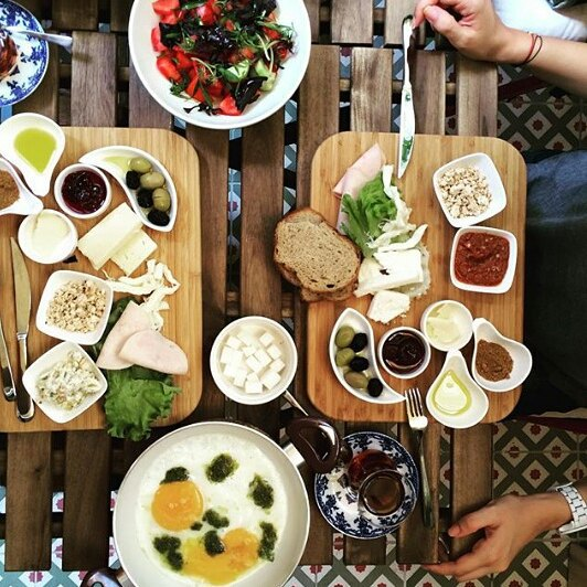 facebook.com/Bop-Breakfast-of-Pan