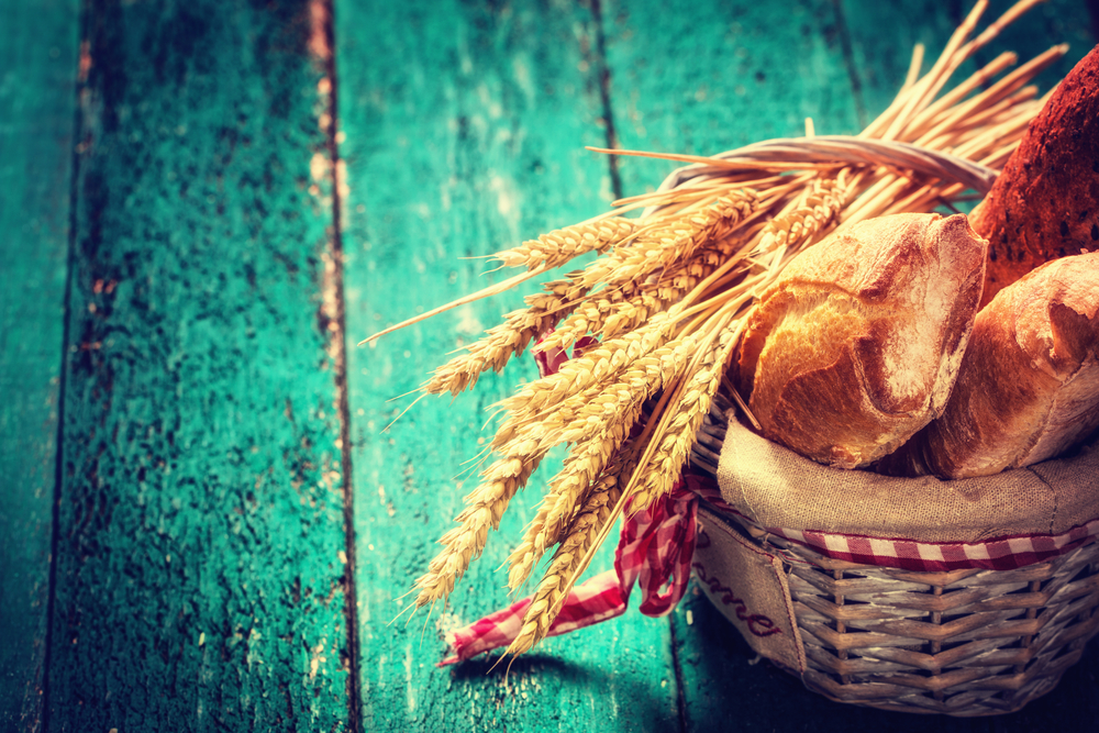 bugday-ekmegi-orta-cag