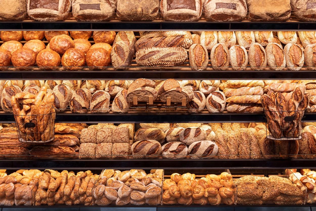 firin-bakery-subat-2021