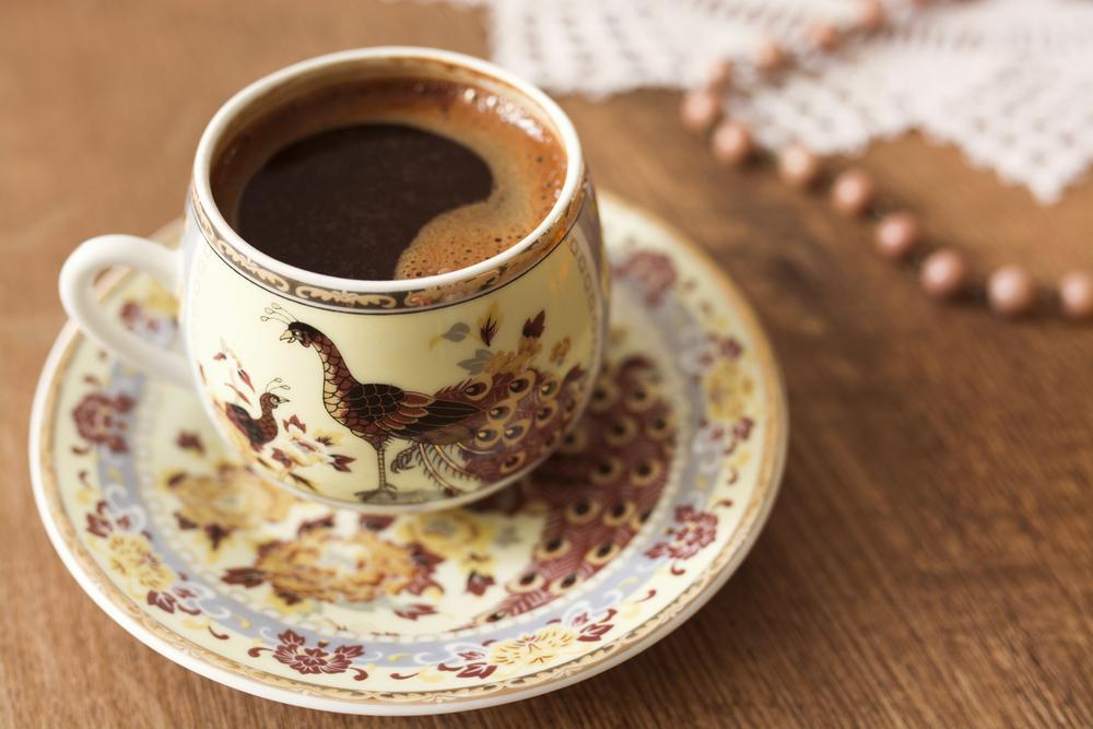 kahve-giris
