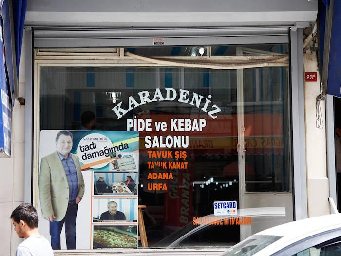 .facebook.com/karadenizpidevefa