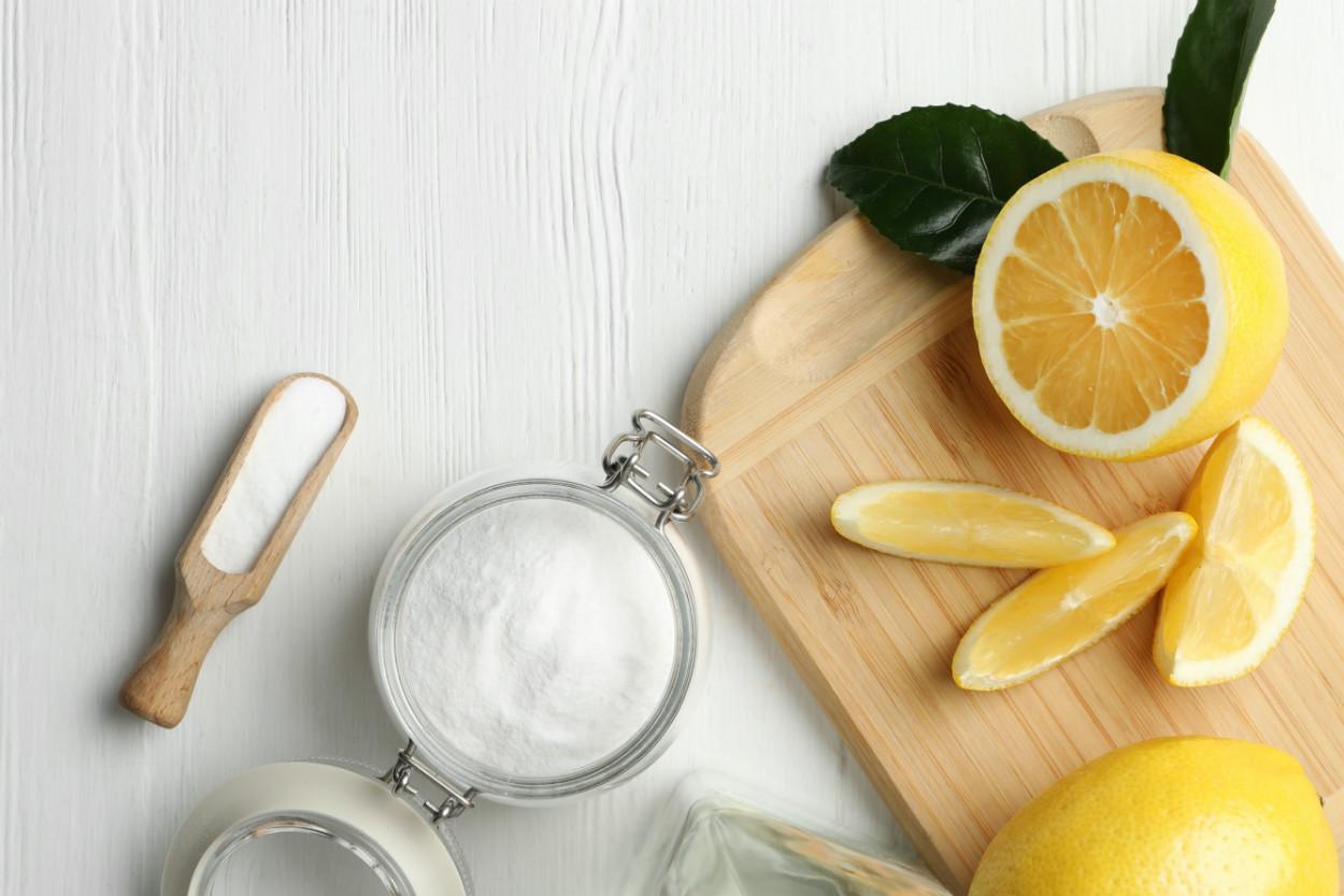 limon-kesme-tahtasi-ocak-2021