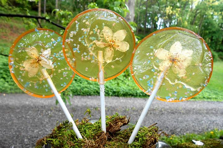 http://www.boredpanda.com/flower-petal-lollipops-janet-best-sugar-bakers-bakery/ | boredpanda