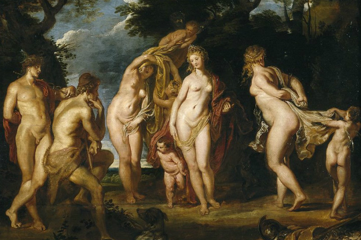 peterpaulrubens