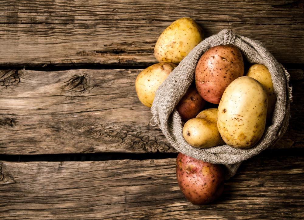 patates-cuval
