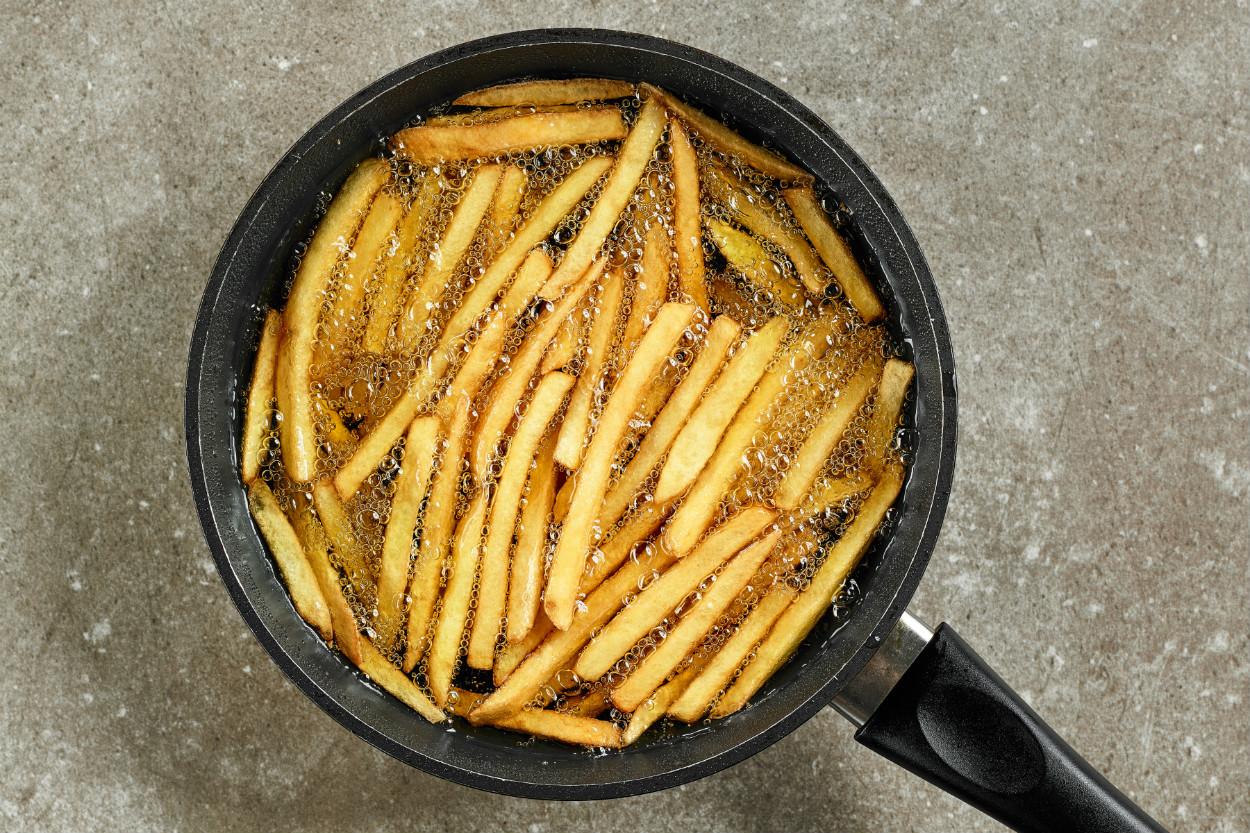 patates-kizartmak-2-kez-aralik