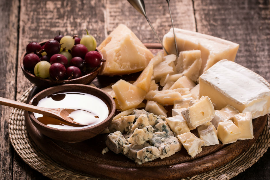 peynir-tabagi