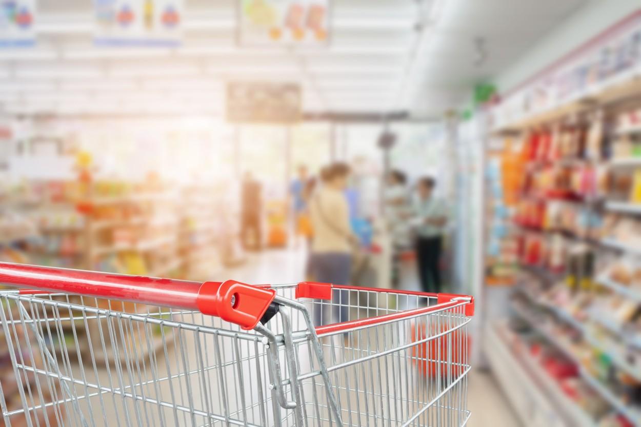 supermarket-alisveris-2-subat-2021