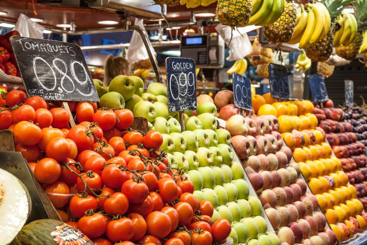 supermarket-alisveris-etiket-subat-2021