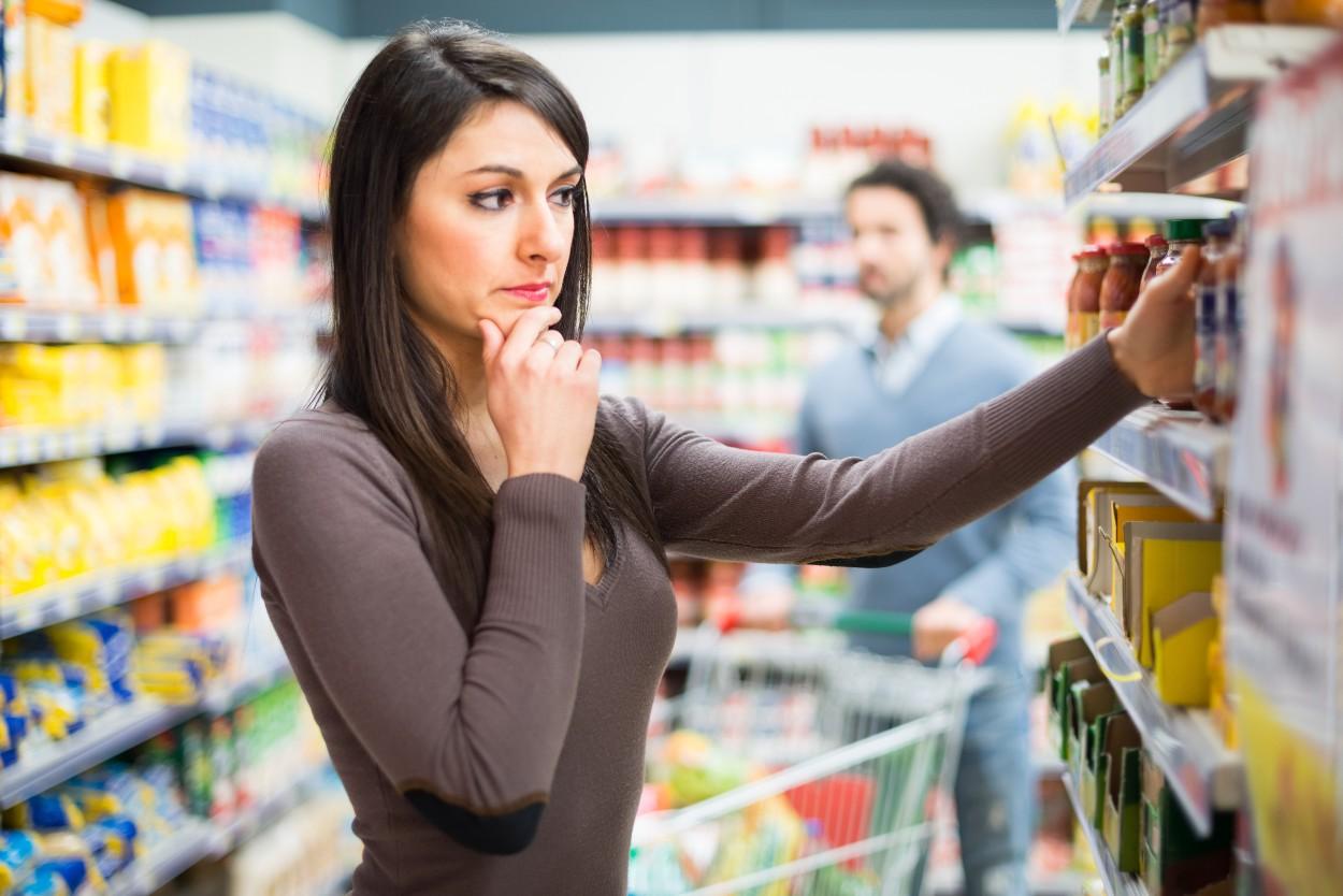 supermarket-alisveris-ipucu-subat-2021