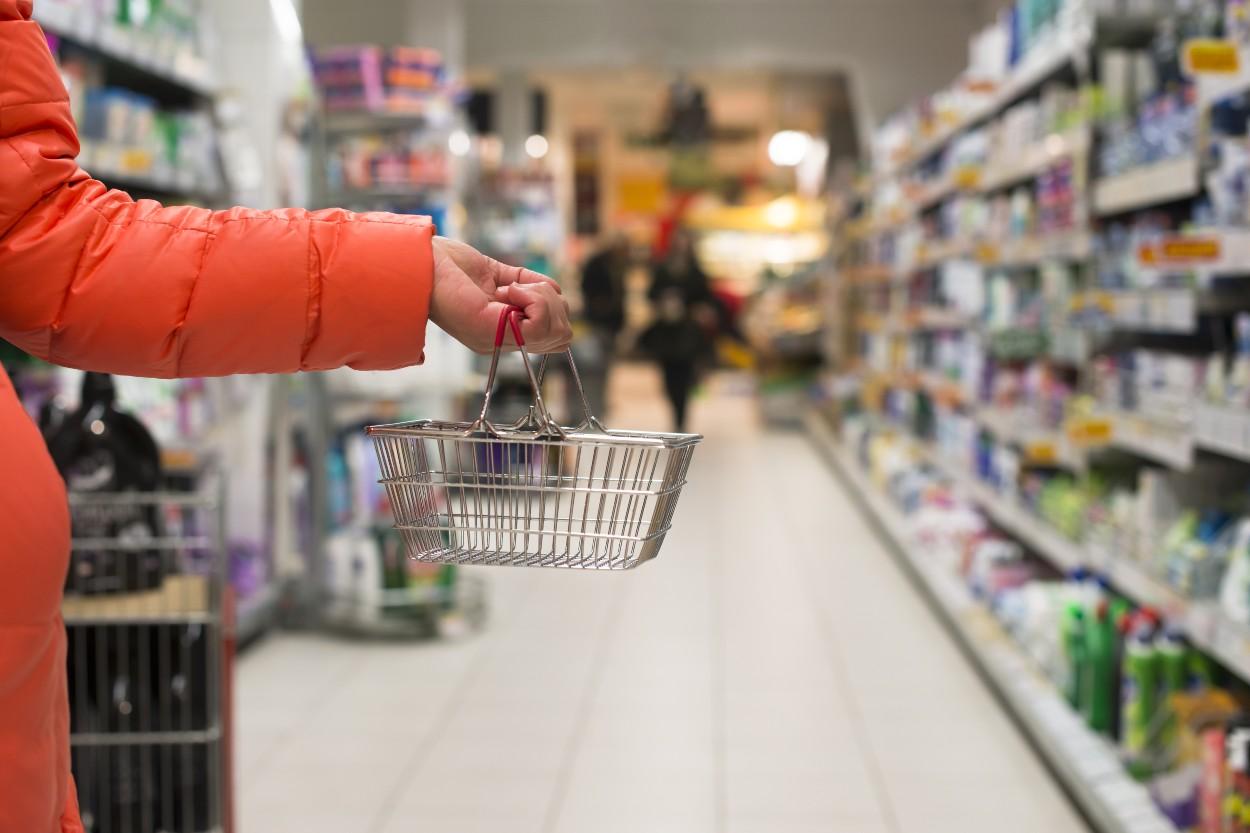 supermarket-alisveris-subat-2021