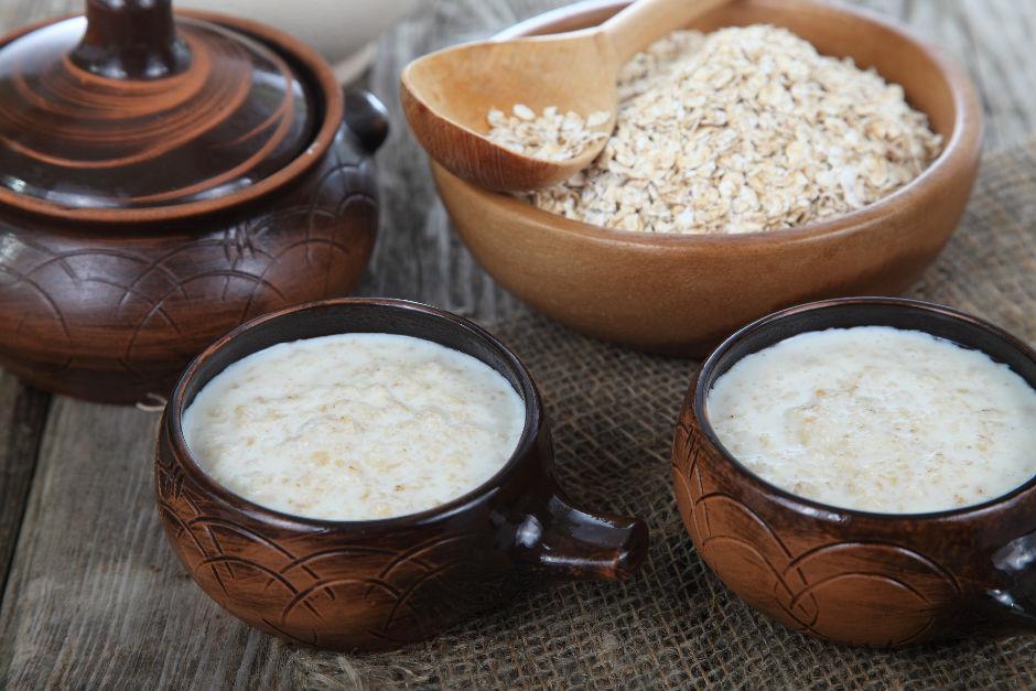 yulaf-ingiliz-kahvaltisi