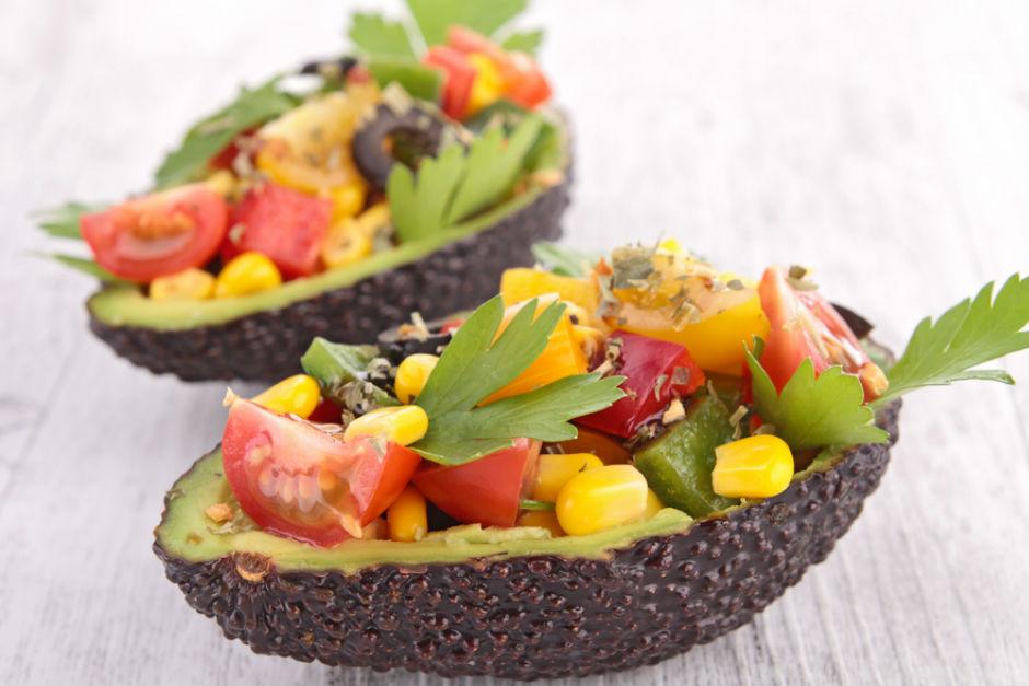 avokado-salatasi