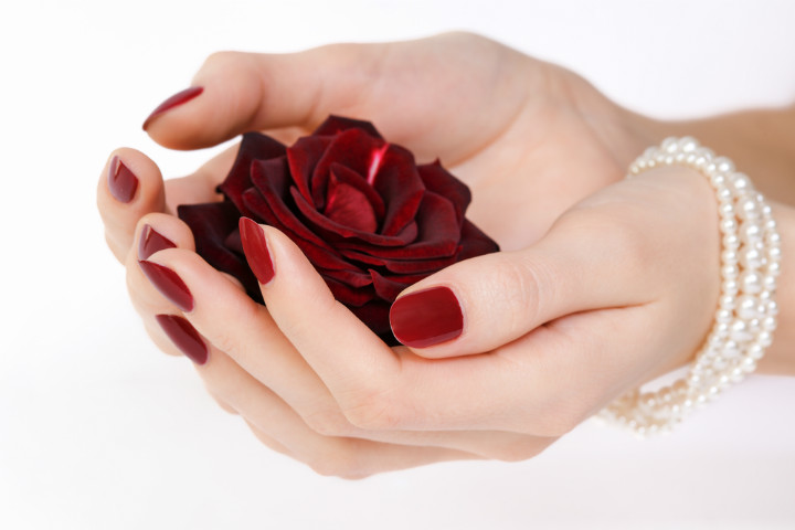 beyaz-yumusak-eller